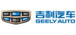 http://sale-ssec-prod-cheyun-base-oss.oss-cn-hangzhou.aliyuncs.com/1/2018-08/2018-08-22/Z6KEDQdCfn.jpg